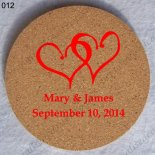 wedding gifts custom cork coast