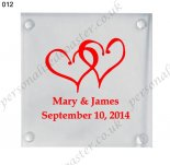 promotional gifts personalized